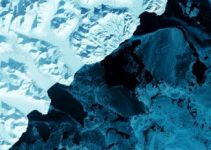 Finding Reasonable Ethically Meaningful Responses to Climate Change